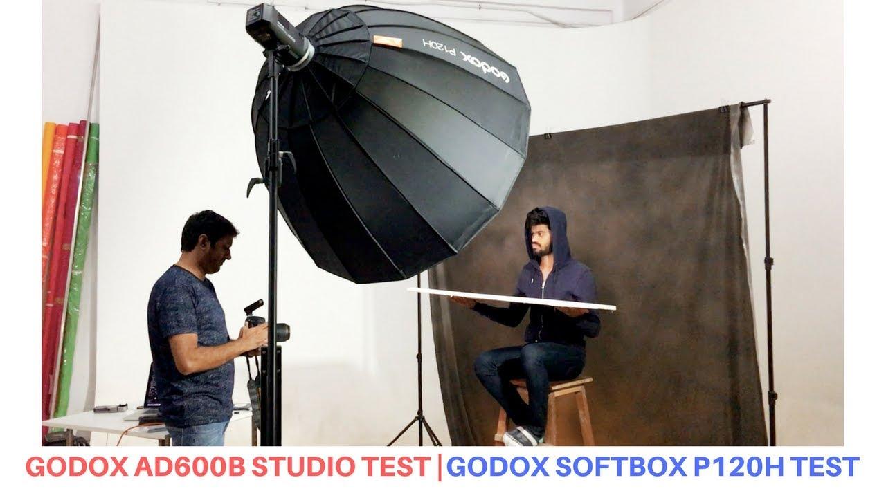 best off camera flash test in studio photography godox. Black Bedroom Furniture Sets. Home Design Ideas