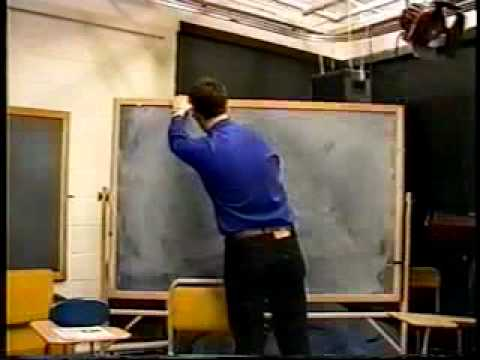 Tim and Eric -- Film School