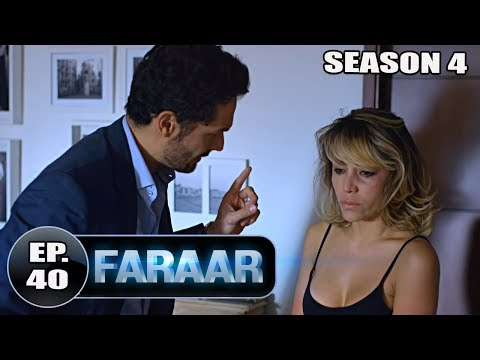 faraar-(2019)-episode-40-full-hindi-dubbed-|-hollywood-to-hindi-dubbed-full