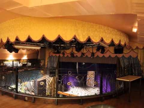 le divan du monde 75018 location de salle 75