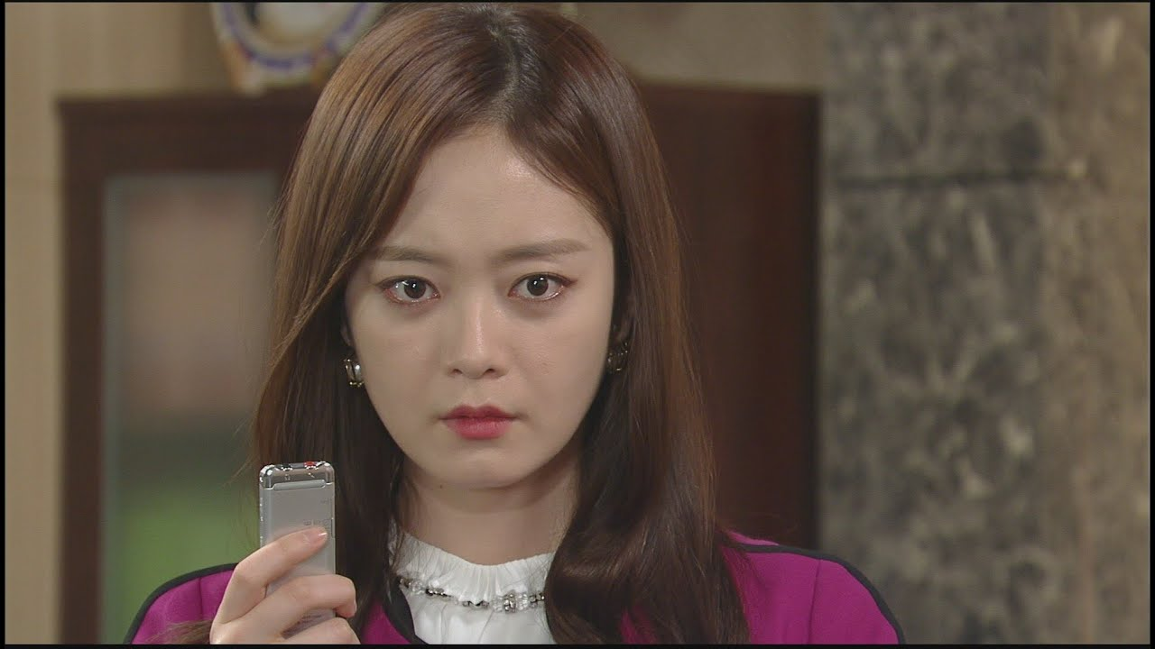 Download [Tomorrow Victory] 내일도 승리 105회 - Jeon Somin find evidence of hit-and-run 20160325