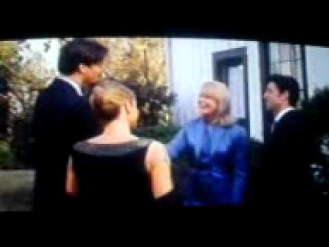 Jake/Mel Andrew/Erinn(Sweet Home Alabama Wedding beggin - YouTube