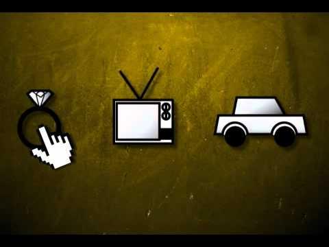 SISTEMA PARA CASAS DE EMPEÑO de YouTube · Duración:  2 minutos 30 segundos  · Más de 11000 vistas · cargado el 07/07/2011 · cargado por wrwtrefdhdgh w