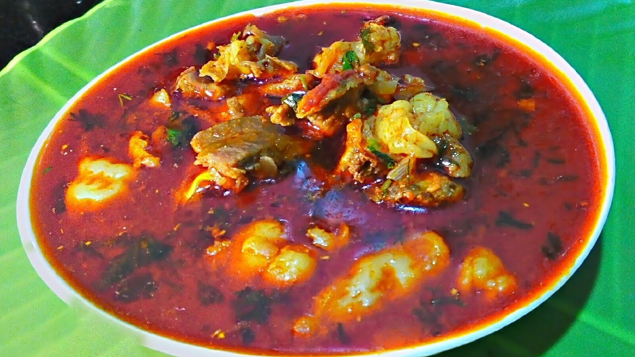 Simple mutton curry mutton rassa simple mutton curry mutton rassa non veg recipe by asha maragaje marathi forumfinder Choice Image