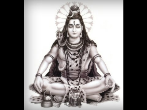 Significance, Symbolism & Aspects of Lord Shiva (Must Watch)