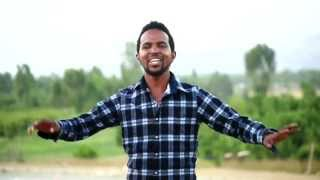 tamrat amare -TGRAY ADEY [Official Video Clip] new song 2015