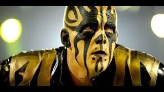 vuclip BREAKING NEWS: WWE Star Goldust Under Goes MRI