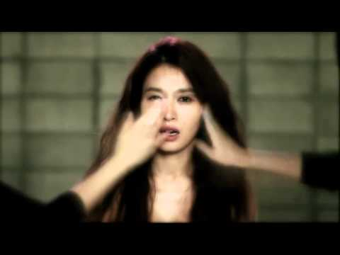 Hwangbo - I Am Still Beautiful [MV] [HD] [Eng Sub]
