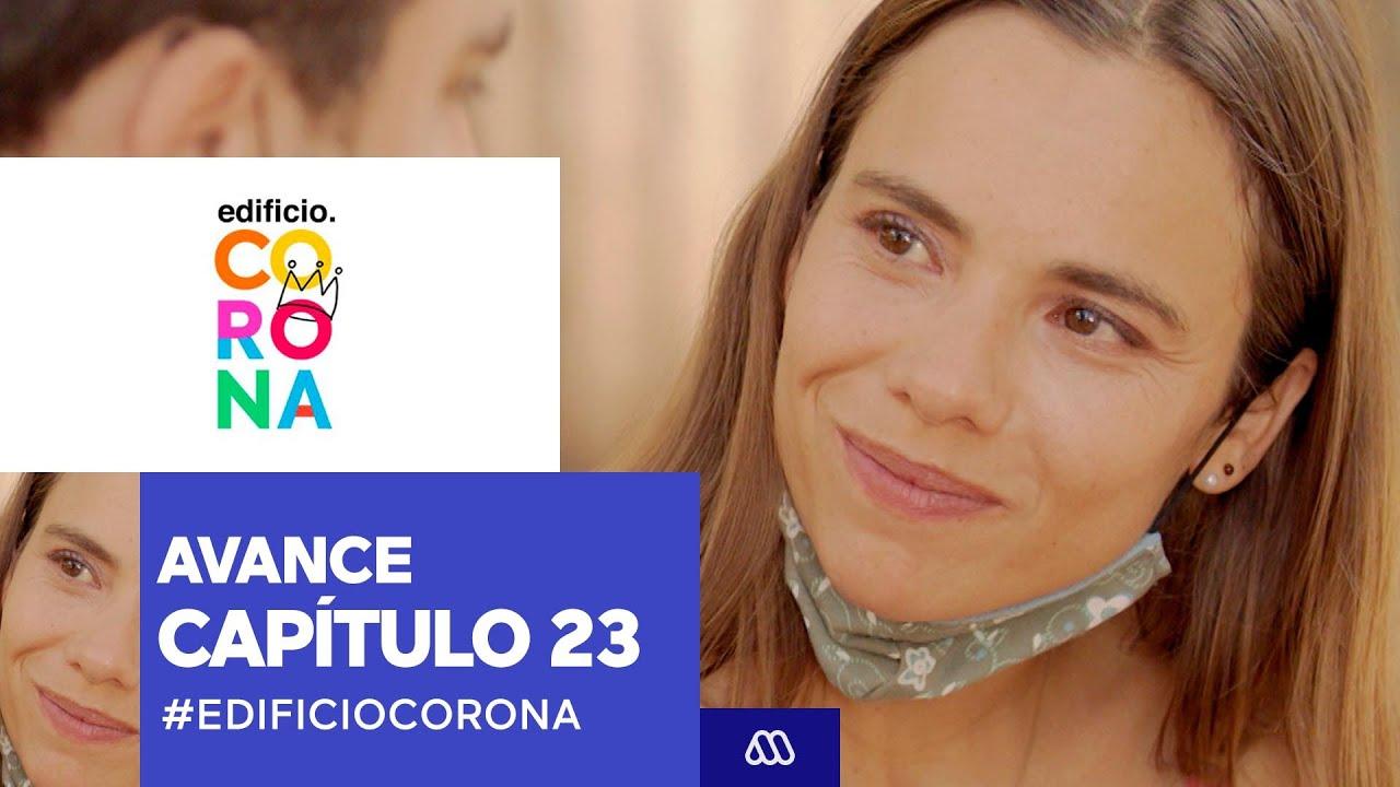 Download #EdificioCorona / Avance capítulo 23 / #Mega