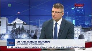 Polski punkt widzenia 20.11.2019