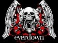 Everdown unleaded mp3