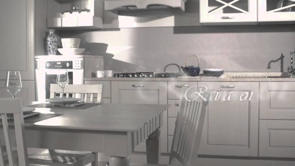 Spot cucine lube su tv nazionale moldava youtube - Cucine lube firenze ...