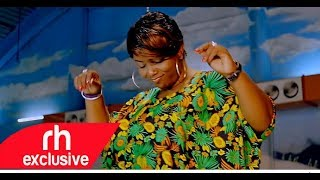 BEST OF SWAHILI  GOSPEL MIX  SONGS 2020 MIX -DJ KENITOH FT SHUSHO,RINGTONE,MERCY MASIKA,ROSE MUHANDO