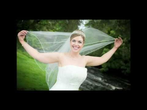 Lifestyle Photography Weddings