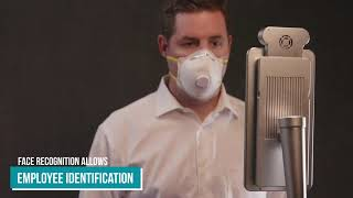Introducing Thermal Safe Scan by K-WAV