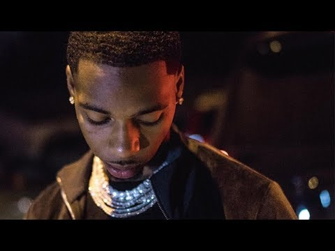 """[FREE] Key Glock Type Beat x Polo G – """"Paid In Full"""" (@ProdByDeeMarc)"""