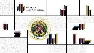Третья мировая: Советская армия - взгляд Стивена Залоги. Ведущий - военный историк Евгений Белаш