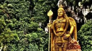 Skanda Guru Kavacham - 2