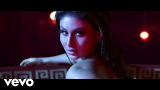 The Naari Naari Full Video - Made In China|Rajkummar&Mouni|Vishal & Jonita|Sachin-Jigar