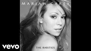 Mariah Carey - Everything Fades Away (Official Audio)