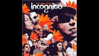 Watch Incognito Summer In The City video