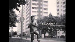 Eloquent - Dritte Art feat. Phaeb