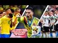 ¿Qué HUBIERA PASADO si Radamel Falcao NO SE LESIONABA e iba al MUNDIAL del 2014 con Colombia?