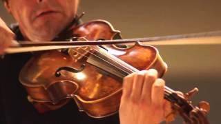 Robert Schumann Märchenbilder Op.113