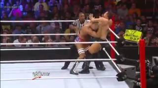 WWE Royal Rumble 2013 Full Match