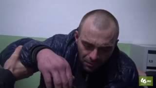 """Передозировка карфентанила (синтетический героин). Операция Фонда """"Страна без наркотиков"""""""