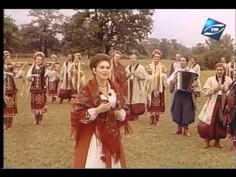 Раїса Кириченко - Земле моя земле