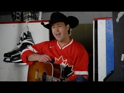 Paul Brandt  I Was There   Music