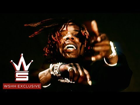 Snap Dogg Feat. Fetty Wap