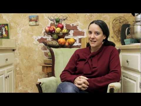 The Food of Slovakia with Sasha Martin