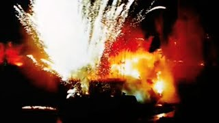 """Apocalypse Now - Alternate Credits with """"The End"""" by the Doors"""