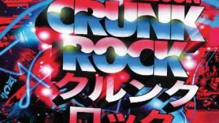 Crunk Rock (Intro) - Lil Jon