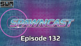 PlayStation 5 Details, Blizzard, Google Stadia Latency, Doom Delayed | SpawnCast Ep 132
