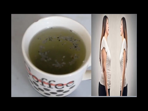 diy-homemade-best-fat-burning-drink-of-all-time-to-lose-10kgs-of-weight-in-a-month-||-laxmiyoutube