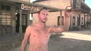 Los Locos: Posse Rides Again Trailer 1997