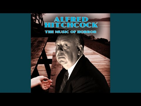 Alfred Hitchcock TV Theme
