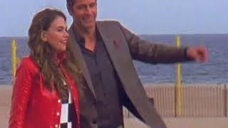 Сериал Юная 5 сезон 12 серия Лиза и Чарльз Younger season 5 episode 12 Liza & Charles Coney Island