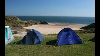 10 Best Tourist Attractions in Swansea, Wales