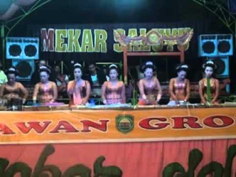 Kidung wawan group