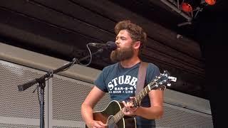 Passenger - And I Love Her/Let Her Go, live at Vondel Park Amsterdam, 23 June 2018