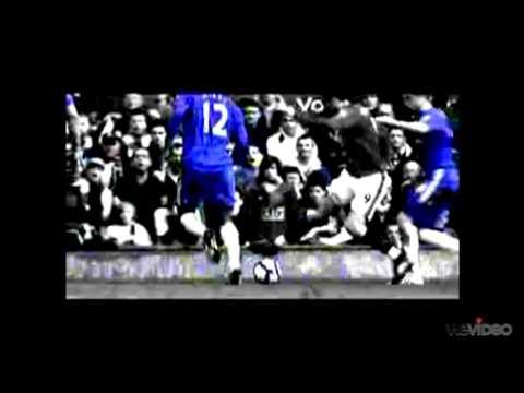 Frank Lampard - Super Frank