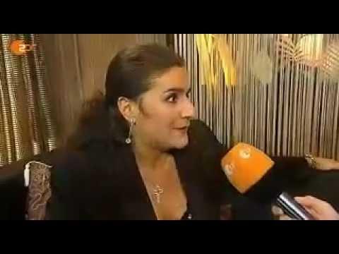 Cecilia Bartoli - Diva mit vielen Facetten