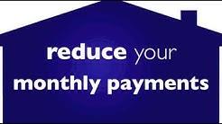 Refinance Corpus Christi, TX - Check Rates 24/7 (866) 800-0447