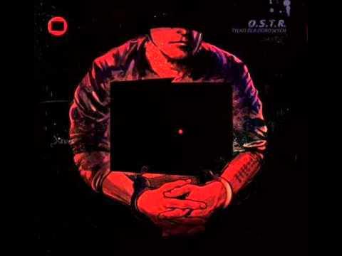 O.s.t.r.-Track 09