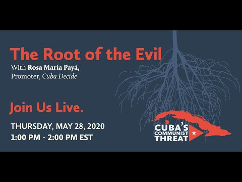cuba's-communist-threat-—-the-root-of-the-evil