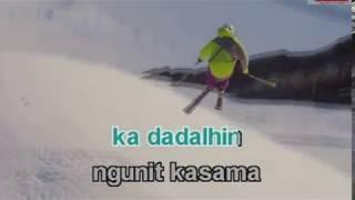 THE DAWN - IISANG BANGKA (#8399) VIDEOKE KARAOKE Platinum Piano Sd-40